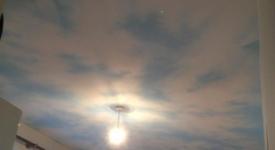 cloud-ceiling
