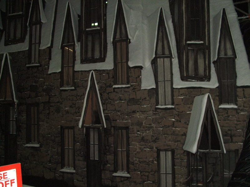 road-to-hogsmead-cut-out-assisting-matthew-walker-and-marcus-williams