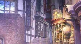 perspective-painting-of-diagonally-for-potter-museum