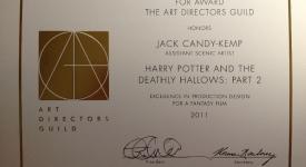 art-directors-guild-certificate-from-new-york