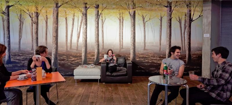 mural-6