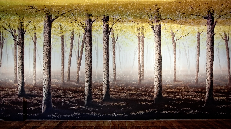 rose-theatre-forest-painting-shame-about-the-heating-duct-shoddow