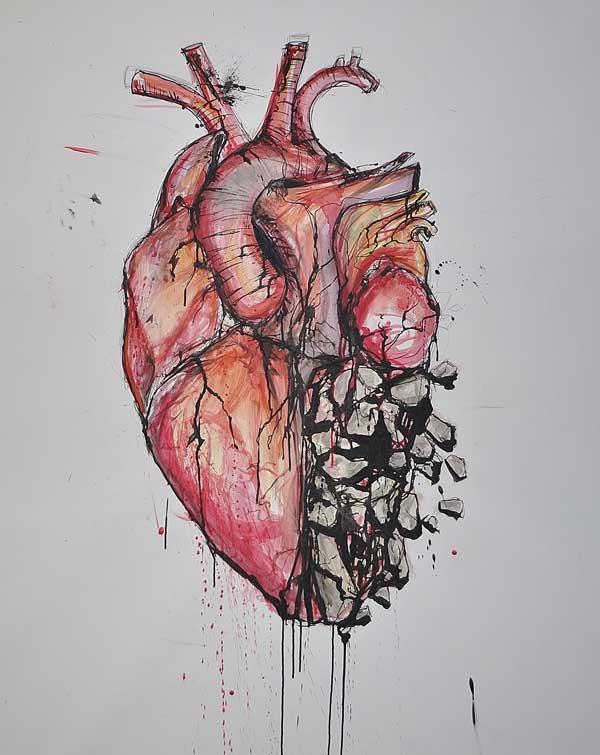 Heart-Angels-to-.jpg