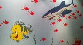 mural-for-richmond-nursary-with-simon-taylor