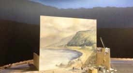 Paddington-watercolour-large.jpg