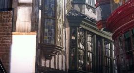 diagon-alley