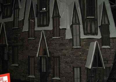 road-to-hogsmead-cut-out