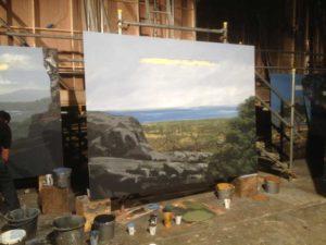 Paddington-diorama.jpg