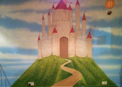 a-castle-in-the-sky-for-the-nursary-in-richmond