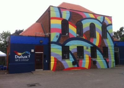 dulux-lets-colour-with-the-outside-colective-paintin-in-bricks-that-had-been-coloured