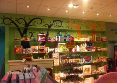 elys-in-wimbledon-toy-department-before-leaves